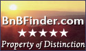 BnBFinderPropertyOfDistinction